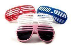 Gafas en rejilla, ¿Son útiles para mejorar la visión estereoscópica?