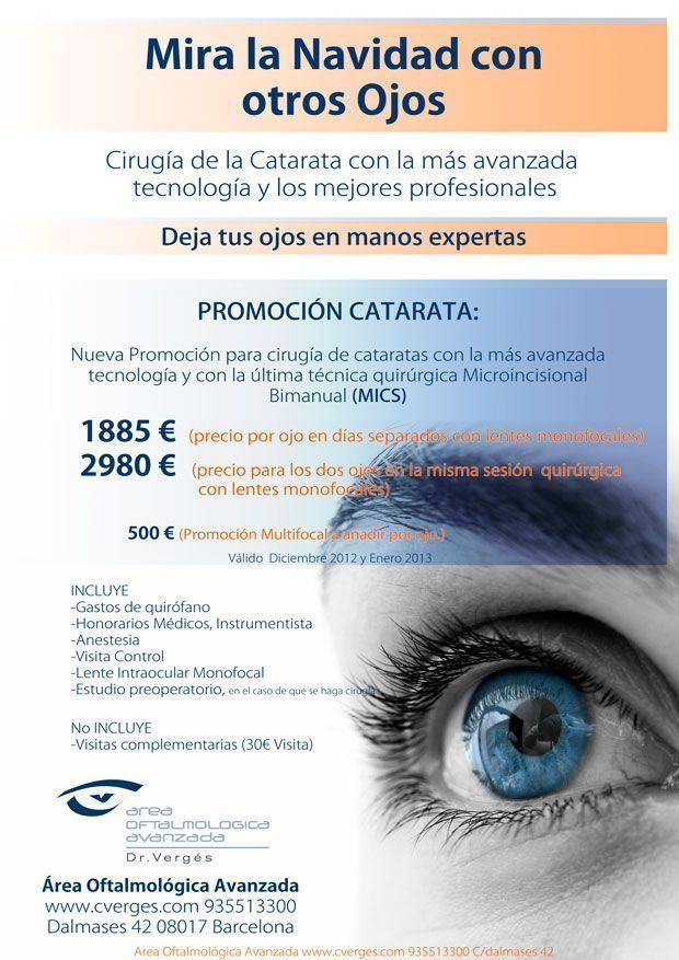 promocion-catarata-invierno-2012