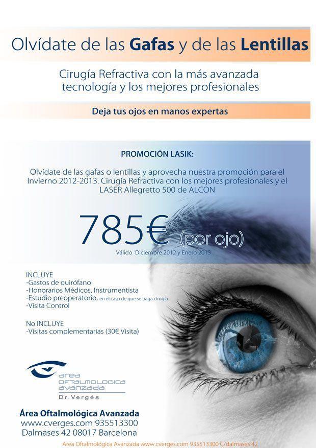 promocion-lasik-invierno-2012