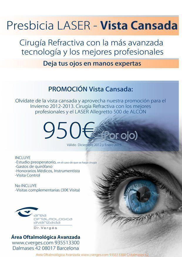promocion-presbicia-invierno-2012