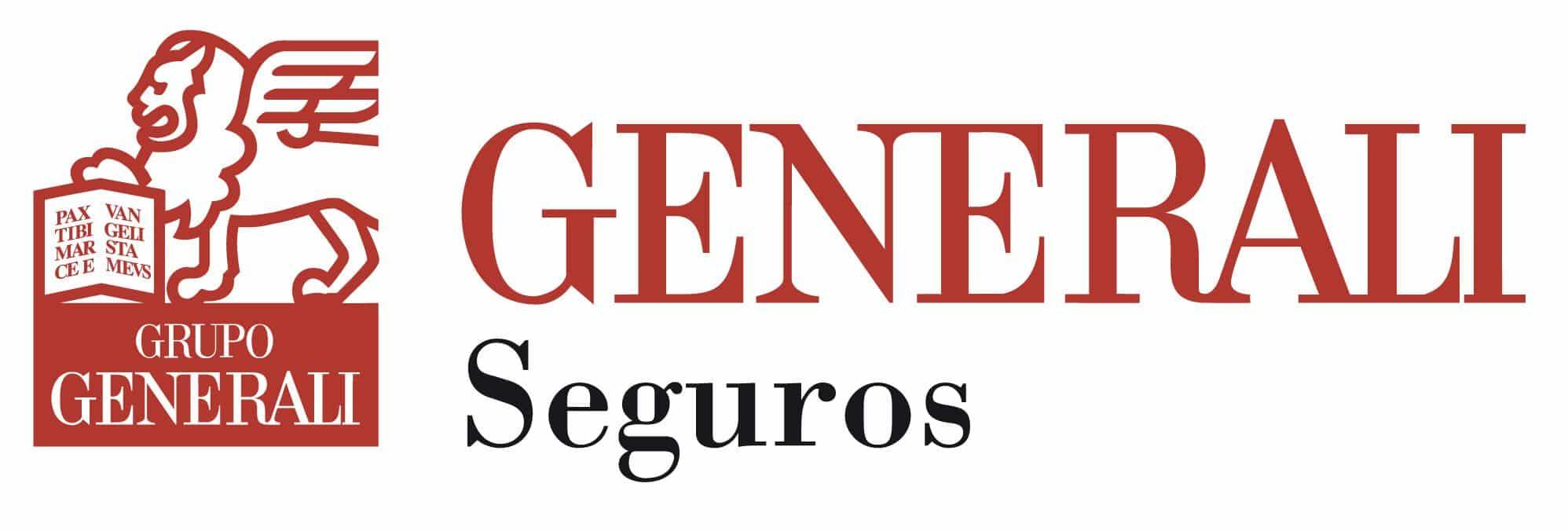Oftalmologo GENERALI SEGUROS oftalmología
