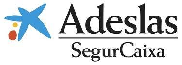 Oftalmólogo Adeslas