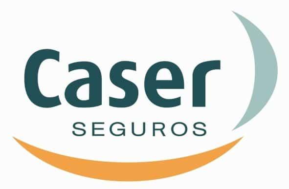 oftalmologo caser oftalmologia barcelona