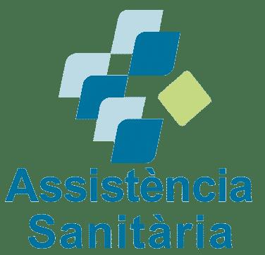 oftalmologo asistencia sanitaria colegial oftalmologia barcelona