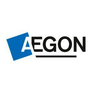 OFTALMÓLOGO AEGON