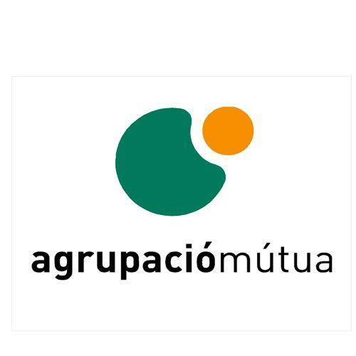 Oftalmólogo Agrupació Mútua