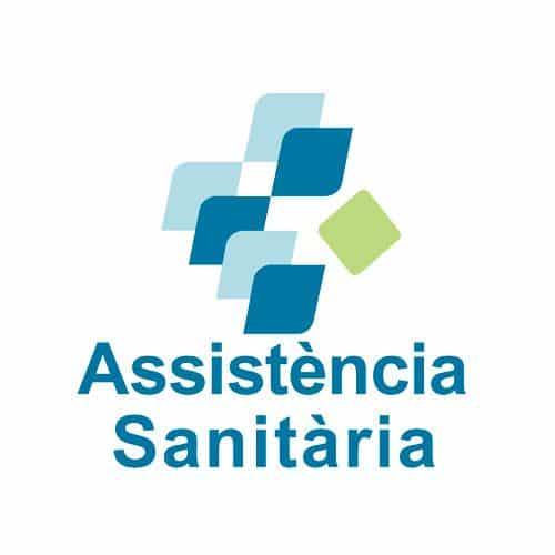 Oftalmólogo Assistència Sanitària