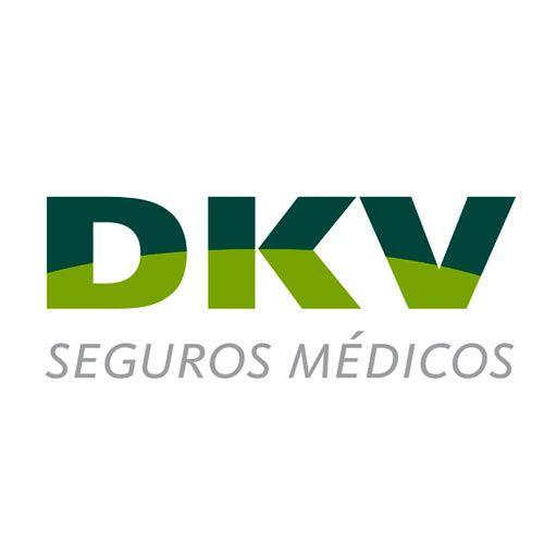 Oftalmólogo DKV