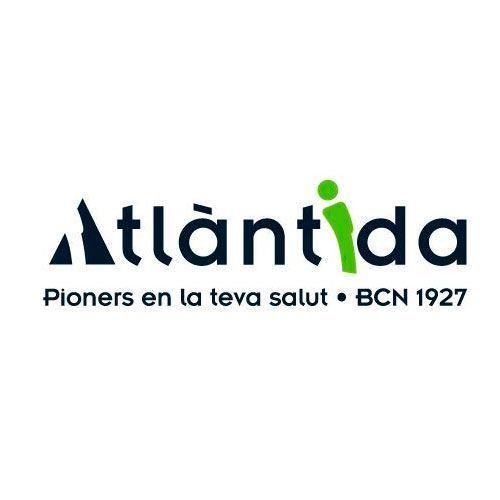 oftalmologo atlantida oftalmologia barcelona
