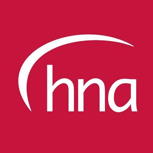 Oftalmólogo HNA