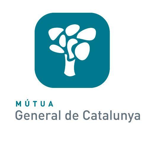 Oftalmólogo Mútua General de Catalunya