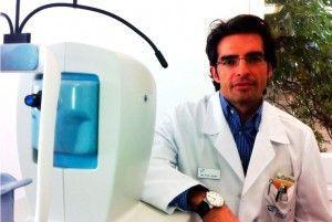 dr-joan-casado oftalmologo en barcelona