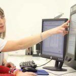 Baja visión y terapias visuales