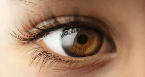 El dermatólogo y el ojo seco