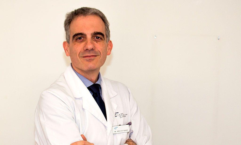 optometrista barcelona