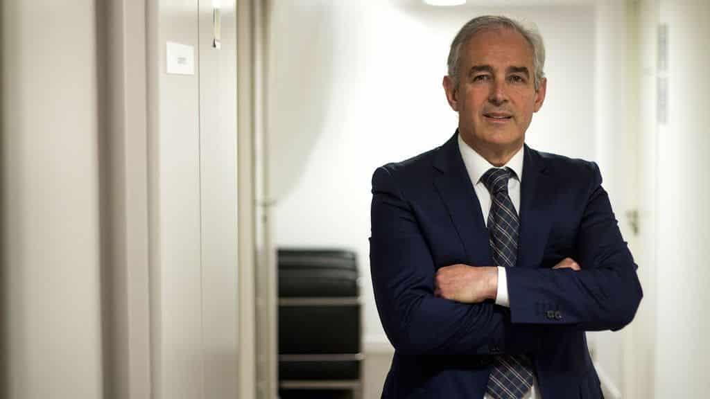 drverges-oftalmologo barcelona