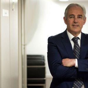Dr. Carlos Vergés