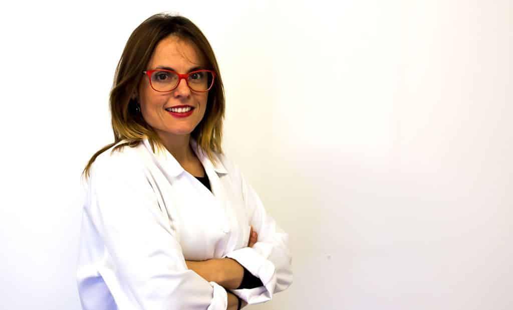 dr fernandez oftalmologo en barcelona