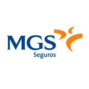 OFTALMOLOGISTA DE SEGURO MÚTUO GERAL
