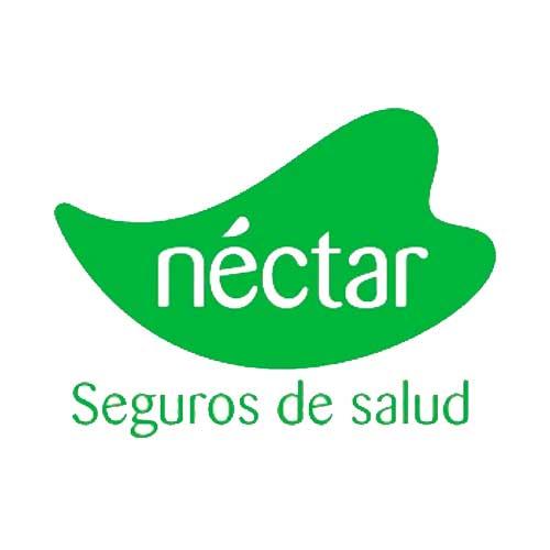 oftalmologista néctar oftalmologia barcelona
