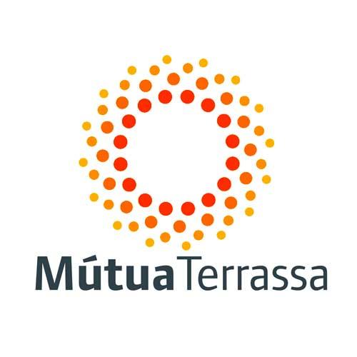 oftalmologo mutua terrassa oftalmologia barcelona