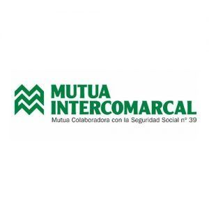 OFTALMOLOGISTA MÚTUA INTERCOMARCAL