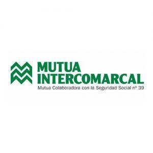 OFTALMÓLOGO MÚTUA INTERCOMARCAL