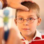 Ojo vago o ambliopía: qué es, síntomas y tratamiento