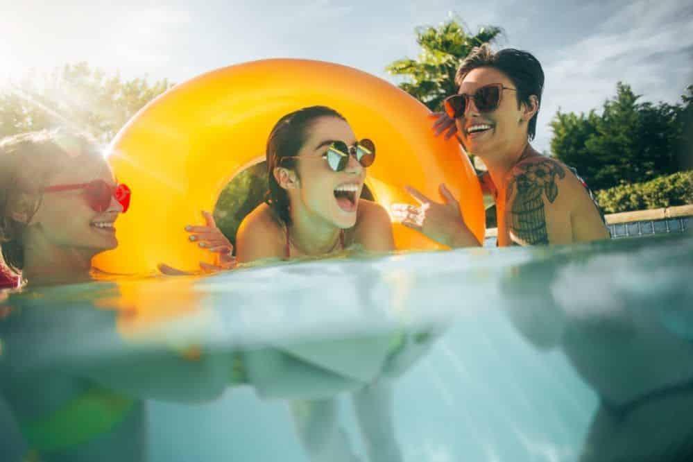10 consejos para cuidar tus ojos en verano