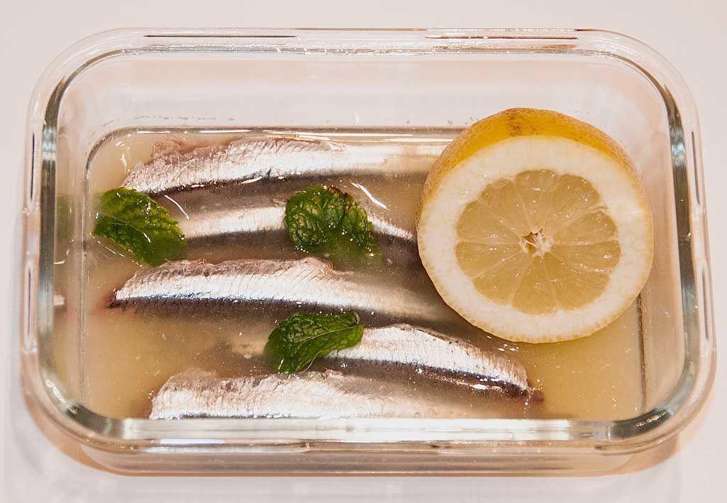 Boquerones-con-limon-y-menta-002