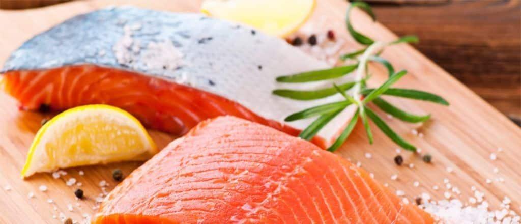salmon-alimentacion-ojo-oftalmologo-en-barcelona