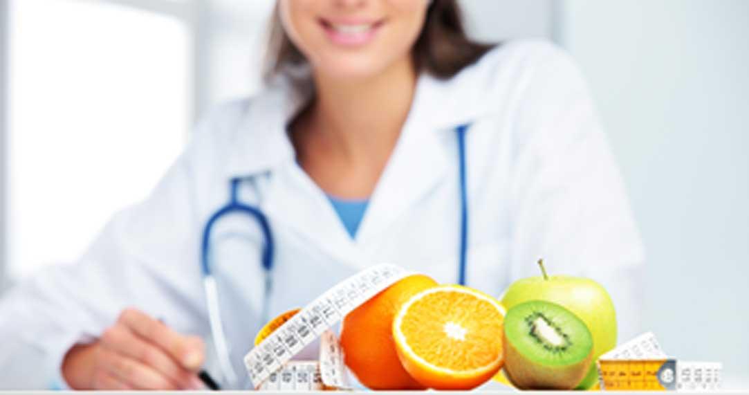 nutricion y ojo seco
