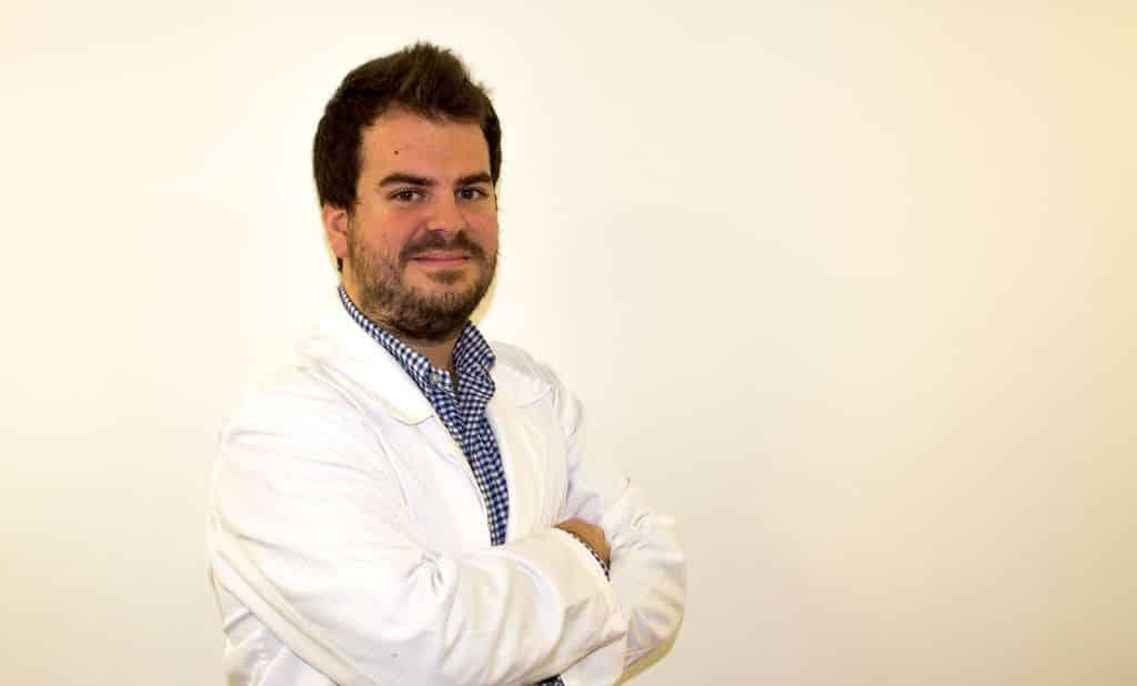 dr-alex-munoz