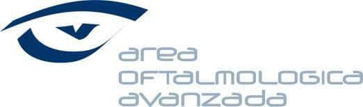 Contacto oftalmología Barcelona