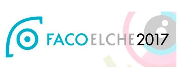 facoelche-2017 logo