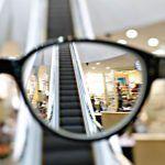 Signos y síntomas de pérdida de visión