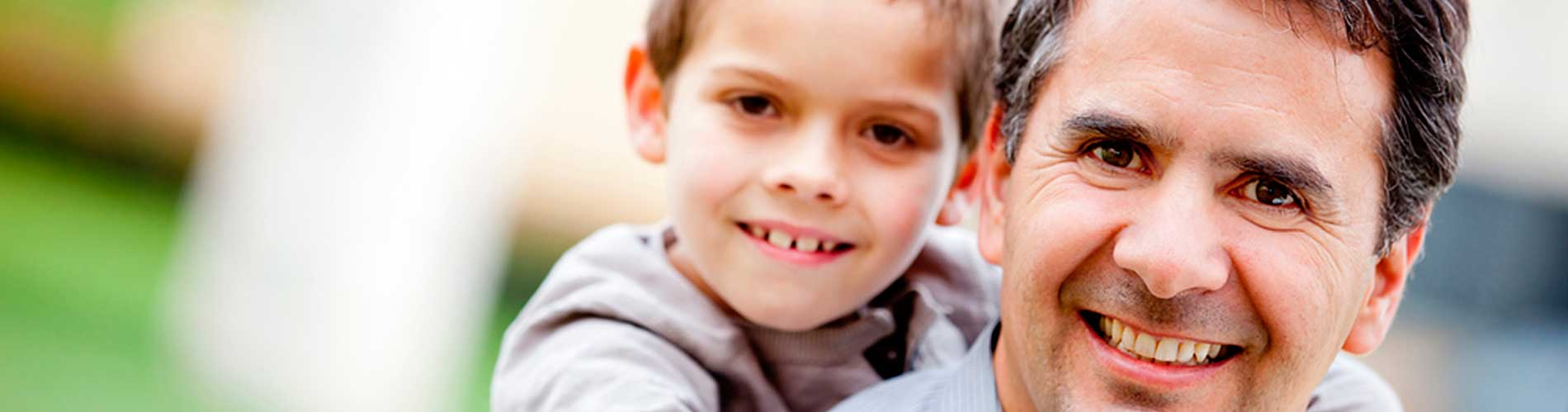Preguntas más frecuentes en oftalmología infantil