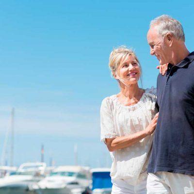 Operación de cataratas, la opción definitiva para mejorar la vista y la calidad de vida