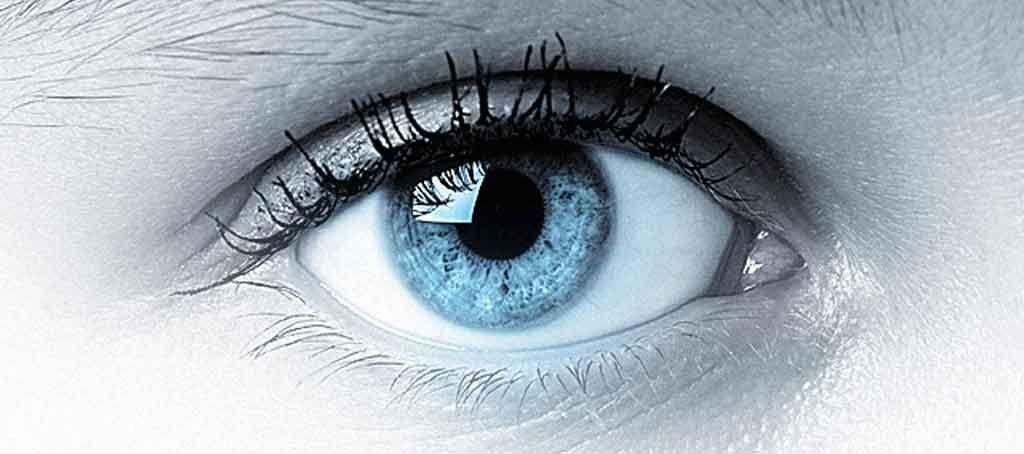 vision-artificial