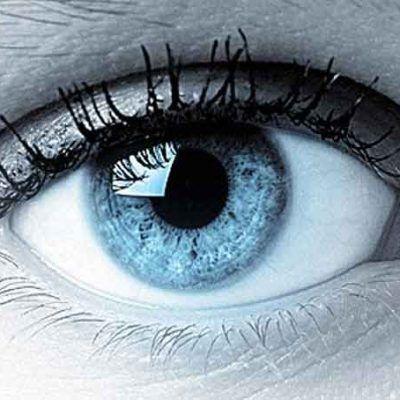 Los avances de la oftalmología en la visión artificial y la recuperación de la vista