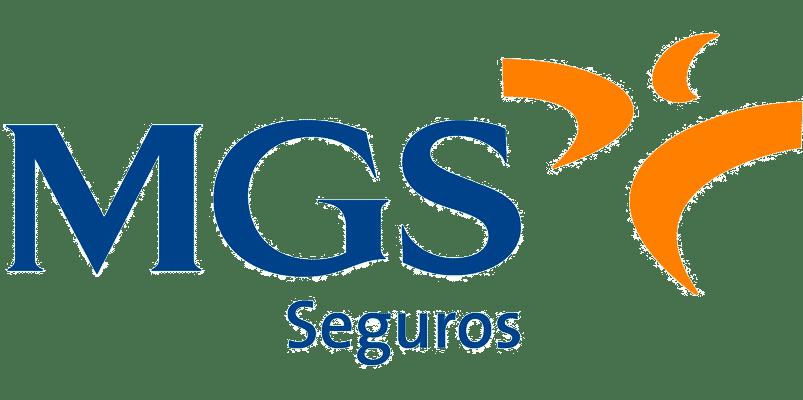 oftalmologo mgs oftalmologia barcelona