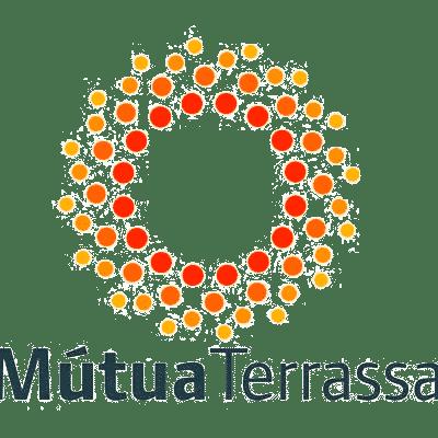 OFTALMOLOGISTA MÚTUA SALUT - MÚTUA TERRASSA