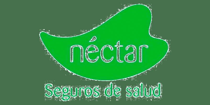oftalmologo nectar oftalmologia barcelona