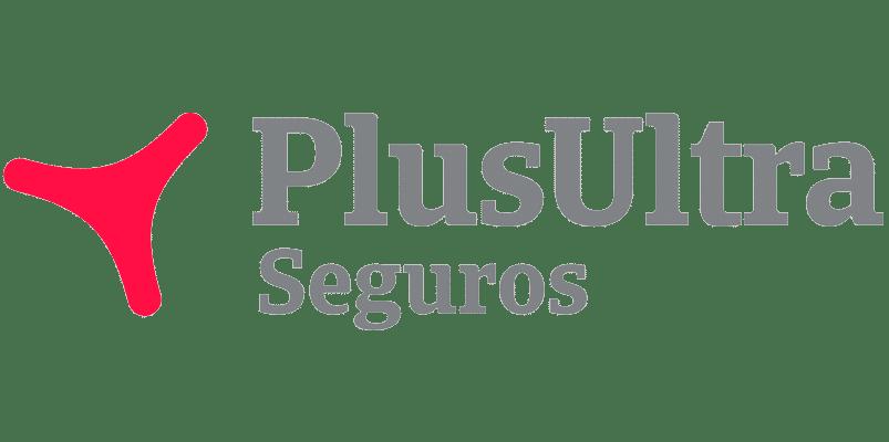 oftalmologo plus ultra oftalmologia barcelona