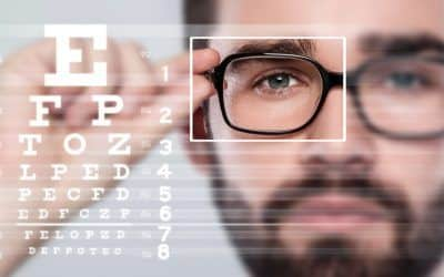 Cuál es la diferencia entre oftalmólogo, oculista y optometrista