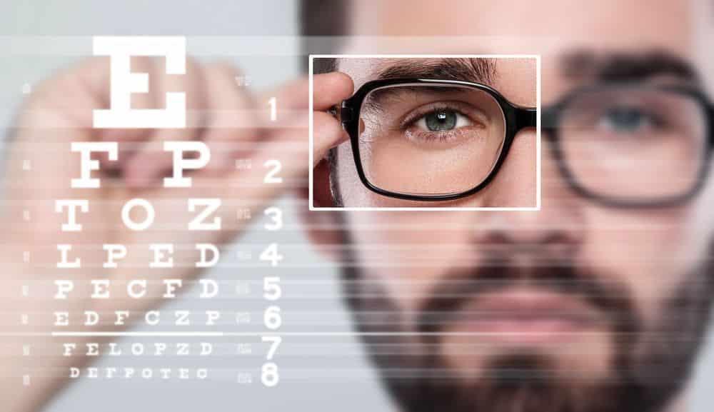 Diferencia entre oftalmólogo, oculista y optometrista