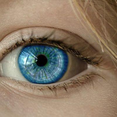 Posso operar com cirurgia refractiva da córnea?