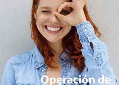 operacion miopia barcelona
