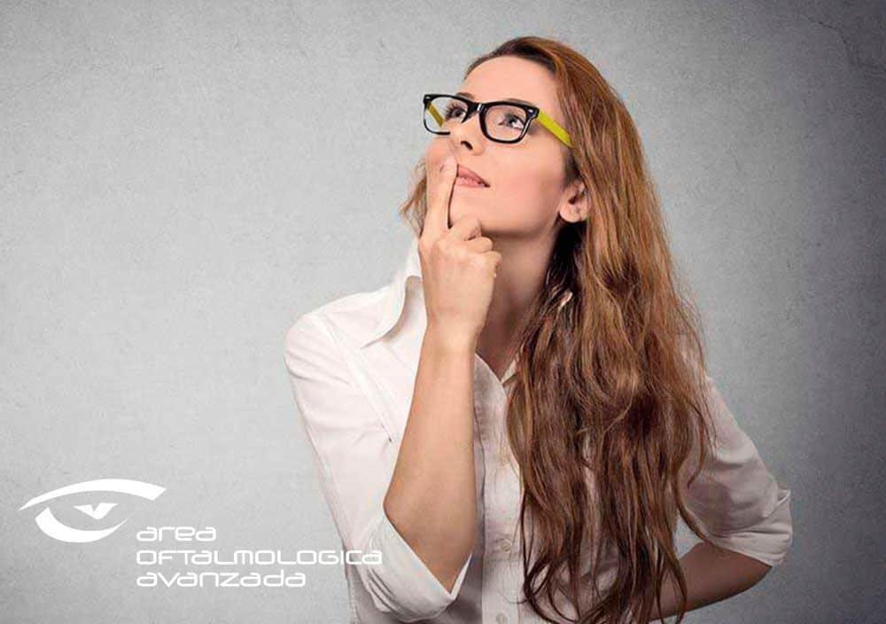 cirugia de la vista