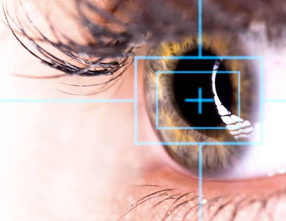 cuanto cuesta operarse de la vista